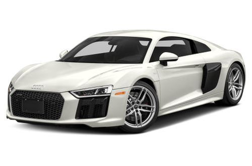 audi r8 coupe models price specs reviews. Black Bedroom Furniture Sets. Home Design Ideas