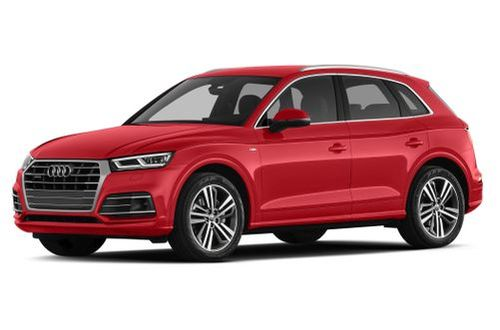 new and used audi q5 for sale near me. Black Bedroom Furniture Sets. Home Design Ideas