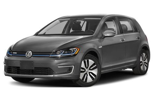 2017 lexus ct 200h expert reviews, specs and photos   cars