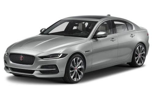 Land Rover Northfield >> Jaguar Land Rover Northfield Northfield Il Cars Com
