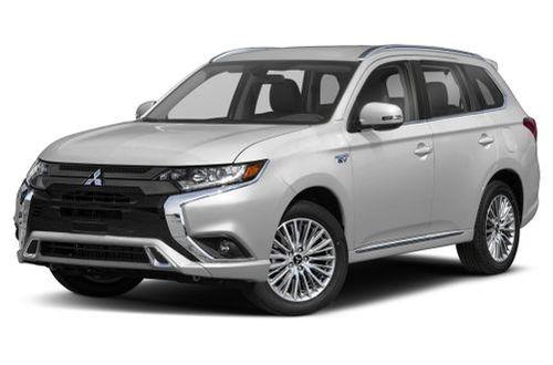 2019 Mitsubishi Outlander PHEV for Sale Near Me | Cars com