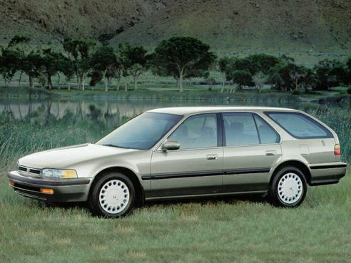 1992 honda accord recalls cars 1992 honda accord recalls sciox Image collections