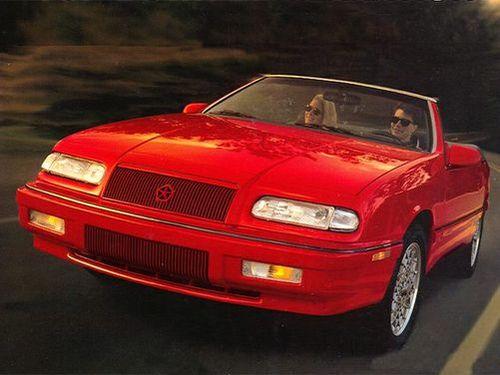 1994 pontiac grand prix overview. Black Bedroom Furniture Sets. Home Design Ideas