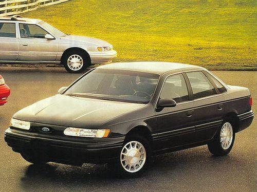 1994 Ford Taurus