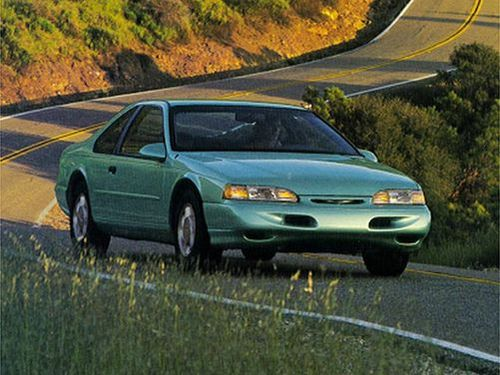 1994 Pontiac Grand Prix Specs Pictures Trims Colors