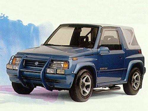 also Suzuki Sidekick Jlx X Manual Cylinder No Reserve likewise Img Eacsdrp Yv also Px Suzuki Vitara Se C Type Jx Softtop moreover D. on 1994 suzuki sidekick jx 4x4