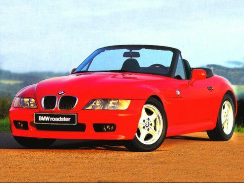 1996 bmw z3 recalls there are currently 2 recalls for your vehicle change vehicle bmw z3 19 2 1996