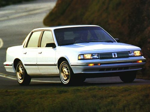 1996 oldsmobile cutlass ciera specs pictures trims. Black Bedroom Furniture Sets. Home Design Ideas