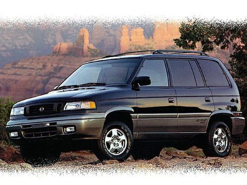 1998 chrysler town country overview. Black Bedroom Furniture Sets. Home Design Ideas