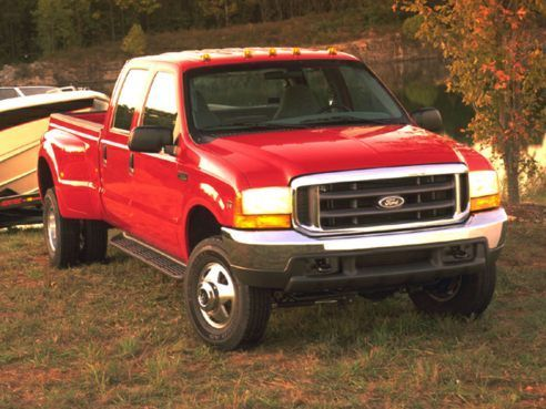 ford   recalls carscom