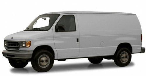2000 ford e250 recalls. Black Bedroom Furniture Sets. Home Design Ideas