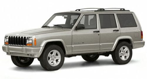 2000 jeep cherokee recalls. Black Bedroom Furniture Sets. Home Design Ideas