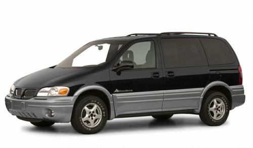 2000 oldsmobile silhouette specs price mpg reviews cars com 2000 oldsmobile silhouette specs price
