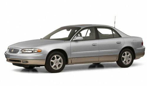 2001 buick regal recalls cars 2001 buick regal recalls publicscrutiny Choice Image
