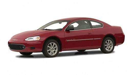 2001 Chrysler Sebring Recalls Cars. 2001 Chrysler Sebring Recalls. Chrysler. 2008 Chrysler Sebring Parts Diagram Rear Subframe At Scoala.co