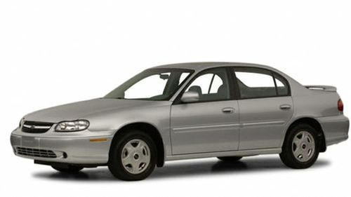 2001 chevrolet malibu recalls. Black Bedroom Furniture Sets. Home Design Ideas