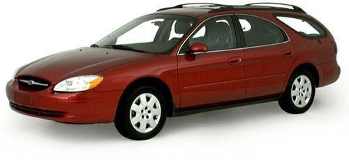 2001 Ford Taurus Recalls | Cars com