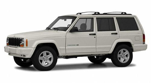 used 2001 jeep cherokee for sale near me. Black Bedroom Furniture Sets. Home Design Ideas