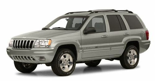 used 2001 jeep grand cherokee for sale near me. Black Bedroom Furniture Sets. Home Design Ideas