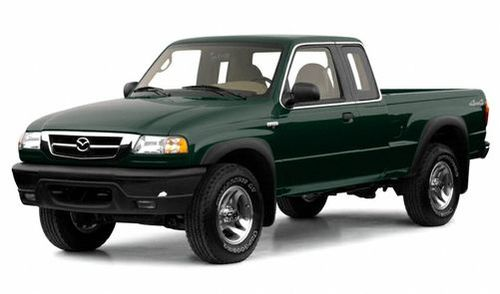 2001 Dodge Ram 1500 Expert Reviews, Specs and Photos | Cars com