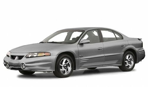Toyota Avalon Overview Carscom - 2001 avalon