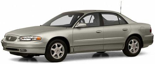 2002 buick regal recalls cars com 2002 buick regal recalls cars com