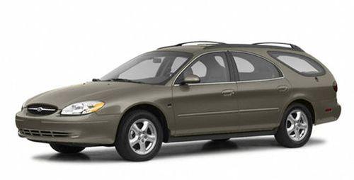 2002 Ford Taurus Recalls   Cars com