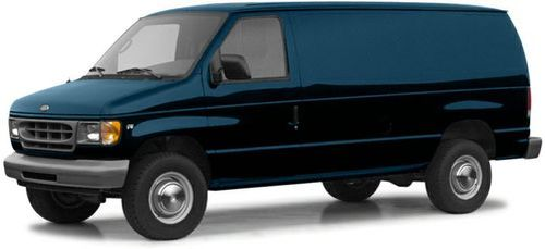 2002 ford e350 super duty recalls. Black Bedroom Furniture Sets. Home Design Ideas
