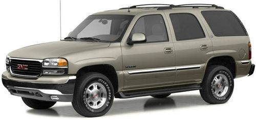 Do Recalls Cover Used Cars