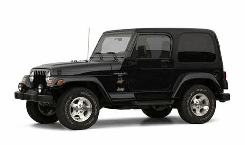 used 2002 jeep wrangler for sale in chicago, il | cars