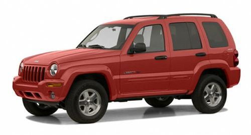 2002 jeep liberty recalls. Black Bedroom Furniture Sets. Home Design Ideas