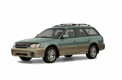 2002 subaru outback specs pictures trims colors. Black Bedroom Furniture Sets. Home Design Ideas