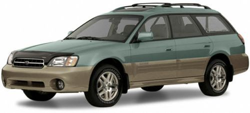 2002 subaru outback recalls. Black Bedroom Furniture Sets. Home Design Ideas