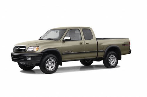 used 2002 toyota tundra for sale near me. Black Bedroom Furniture Sets. Home Design Ideas