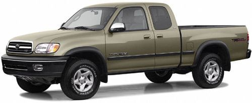 2002 toyota tundra recalls. Black Bedroom Furniture Sets. Home Design Ideas