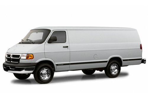 Used Dodge Ram Van for Sale Near Me | Cars com