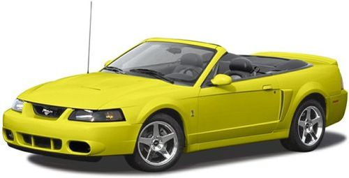 2003 ford mustang recalls. Black Bedroom Furniture Sets. Home Design Ideas