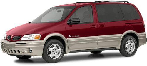 Nhtsa Vehicle Safety Recalls