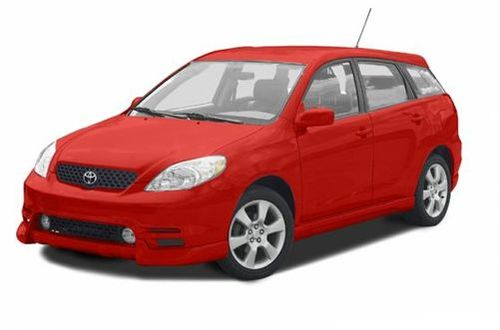2003 toyota matrix recalls. Black Bedroom Furniture Sets. Home Design Ideas