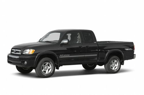 Used 2003 Toyota Tundra for Sale Near Me | Cars com