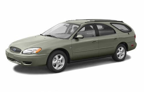 2004 ford taurus recalls. Black Bedroom Furniture Sets. Home Design Ideas
