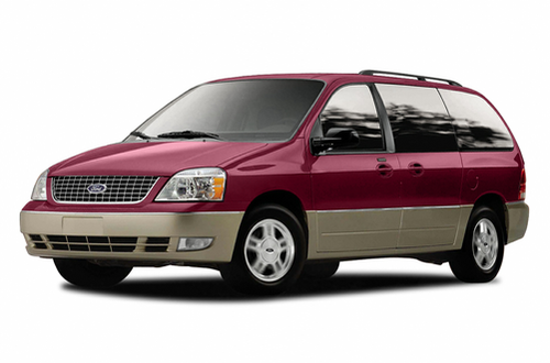 2004 ford freestar specs towing capacity payload capacity colors cars com 2004 ford freestar specs towing