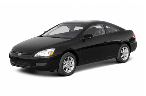 2004 honda accord expert reviews specs and photos cars com rh cars com 2014 honda accord user manual 2004 honda accord owners manual