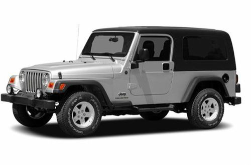 2004 jeep wrangler recalls. Black Bedroom Furniture Sets. Home Design Ideas