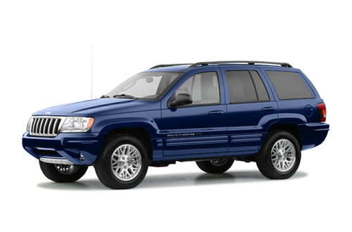 2004 jeep grand cherokee specs pictures trims colors. Cars Review. Best American Auto & Cars Review