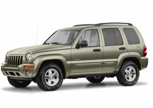 2004 jeep liberty recalls. Black Bedroom Furniture Sets. Home Design Ideas
