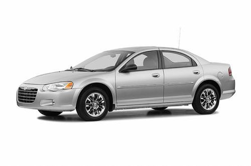 Ford Fusion Overview Carscom - 2006 fusion