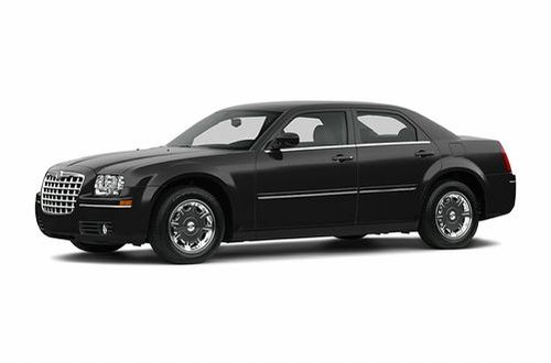 2005 Volvo S40 Specs, Price, MPG & Reviews | Cars com