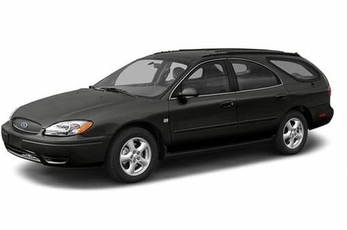 2005 ford taurus recalls. Black Bedroom Furniture Sets. Home Design Ideas