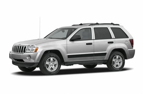 2005 jeep grand cherokee specs pictures trims colors. Black Bedroom Furniture Sets. Home Design Ideas